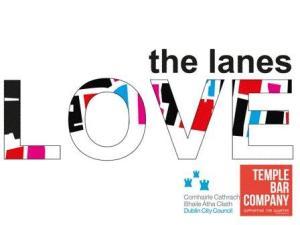 Love the Lanes